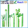 PP Corrugated Plastic Tree Guards /Outdoor Tree Protectors / Plant Tree Shelters