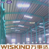 Steel Structure Frame Prefabricated Building Material