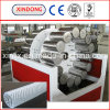 PVC Nylon Braiding Hose Pipe Making Machine