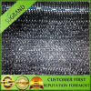 120GSM Black Shade Net to Spain
