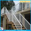 New Style of Balcony Railing /Balcony Balustrade Railing / Balcony Railing /Stair Handrail Dh-Railing-3
