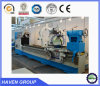 High Performance Heavy Duty Lathe Machine CW62103C/2000