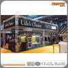 China Hot Sale Truss Booth