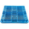Storage Rack Stacking Warehouse Plastic Pallet