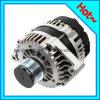 Auto Parts for Range Rover Sport 2005- Car Alternator Generator Lr026344