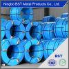 Galvanized Steel Wire Strand for Anti-Torsion Rope (1*29FI)