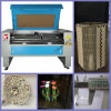 CO2 Acrylic Laser Engraving and Wood Cutting Machine