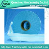 Diaper Raw Materials Sticky PP Side Tapes with Ce (HN-026)