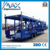 Trustworthy Factory Car Trailer, Flatbed Car Trailer, Cars Trucks for Sale