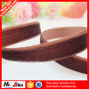 Top Quality Control Hot Sale Custom Ribbon