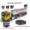 Factory Local Control Mini Mobile DVR with Audio Video Recording 700tvl
