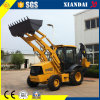 Xd850 Backhoe Loader Made in China for Sale