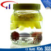 Wholesale 1060ml Best Glass Food Jar (CHJ8123)