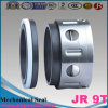 Mechanical Seal Reliable John Crane 9t PTFE Wedge