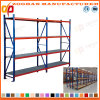 New Warehouse Light Storage Rack (Zhr13)