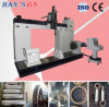 Laser Quenching Machine for Mine Machine