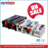 The Best Seller! ! ! 2000W DC AC Power Inverter for Solar and Backup System