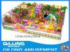 Candy Theme of Soft Playground (QL-150523E)