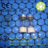 Body Building Sermorelin Peptide Steroid Hormones White Powder