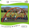Kaiqi Group Metal Climbing Frame (KQ50157F)