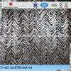 ASTM A36 Mild Steel Angle Bar Price