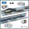 Automatic Sliding Door Operator (VZ-195)