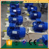 Good quality three phase AC induction motor prices
