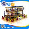 Top Quality Amusement Park Outdoor Playground Equipment (YL-TZ001)
