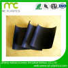 Geomembrane Made by PE Used in Environmental Protection