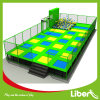Laser Light Park Used Commercial Trampoline Park