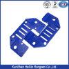 High Precision Custom Sheet Metal From China