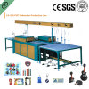 2015 New PVC Keychain Production Line Leading Manufacturing SGS CE 23 Years History