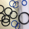 Fluorine Rubber O Ring