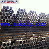 Black Steel Pipe