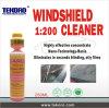 New Forluma Windshield Cleaner