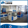 Factory Supply PE Water Pipe Making Machine