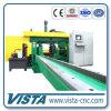 CNC Movable Gantry 3D Drilling Machine (GDM2010)