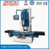 TXM170A, TXM200A, TXB250A Vertical fine Boring Milling and Grindng Machine