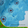 Embroidery Polyester Fabric for Garment (HAEF160001)