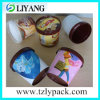 Iml Ice Cream Container/Iml for Ice Cream Cup