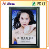 Best Price Hanging Acrylic Outdoor LED Advertising Panel