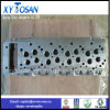 4m42 Engine Parts 4m42at Cylinder Head Me194151 for Mitsubishi Canter Fuso 2007-
