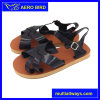 Simple Summer Sandal for Boy&Girl School (G1607)