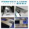 2015 Hot Sale Stainless Steel Sheet Metal Welding Machine