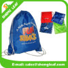 Shoe Bag: Cotton Drawstring Bag for Packing Shoes