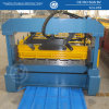 Steel Corrugated Roof Forming Machine