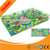 Good Rating Children Soft Indoor Playground for Sale