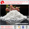 Agricultural Use Price of Zinc Sulphate/Zinc Sulfate/Znso4. H2O Monohydrate 36% Granular