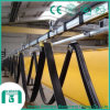 Cables for Crane with Power Supply