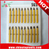 Best Factory Price for ANSI Carbide Tipped Tool by Steel